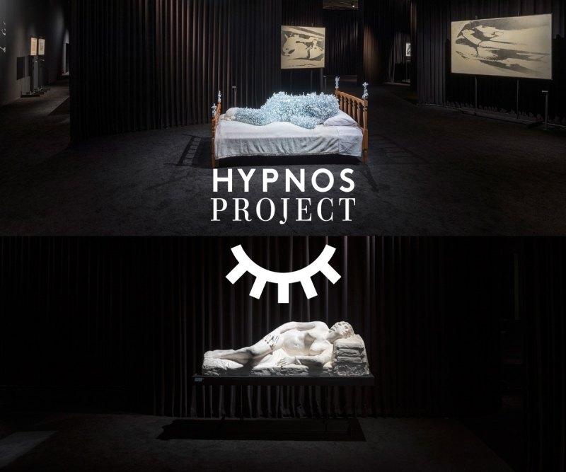 Hypnos Project. A User's Guide